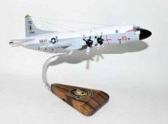 "VP-47 ""The Golden Swordsmen"" P-3c (1981) Model"