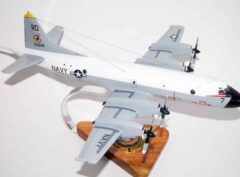 "VP-47 ""The Golden Swordsmen"" P-3c (1981) Model"