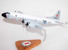 VP-66 Liberty Bells P-3a (1984) Model