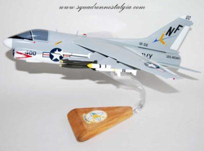VA-56 Champions A-7 Model