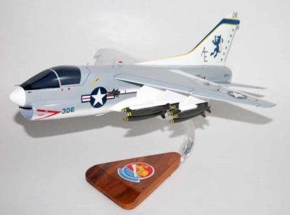 VA-15 Valions A-7E Model