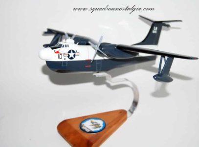 VP-45 Pelicans P-5M Model