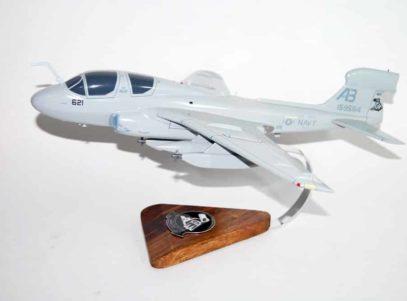 VAQ-137 Rooks (1992) EA-6b Model