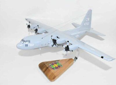 VR-54 Revelers C-130T (2016) Model