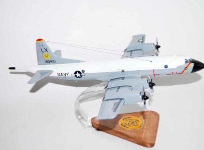 VP-90 Lions P-3B Orion Model