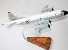 VP-90 Lions P-3B Orion Model