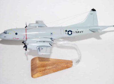P-3c Model