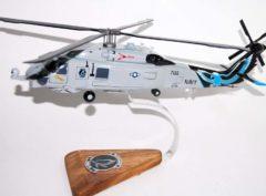 HSM-78 Blue Hawks MH-60R