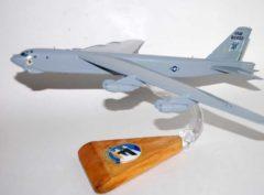 69th Bombing Squadron B-52H (1003) Model
