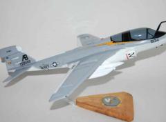VAQ-138 Yellow Jackets EA-6b (Kennedy) Model