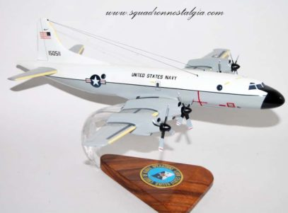 lCNO VIP P-3B Model