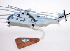 HMH-366 Hammerheads CH-53E Model