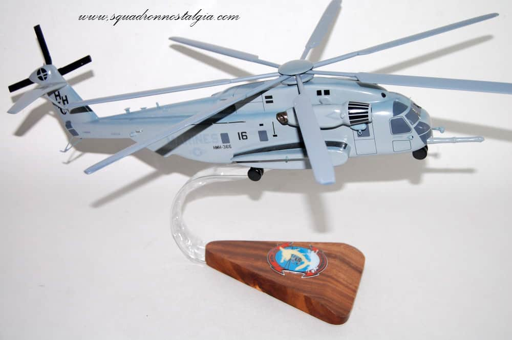 pegasus marine helicopters ch 53 with Hmh 366 Hammerheads Ch 53e Model on Hmh 361 Flying Tigers Ch 53e Model together with Hmh 366 Hammerheads Ch 53e Model also Hmh 361 Flying Tigers Ch 53e Model further