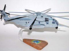 HMH-464 Condors CH-53E Model