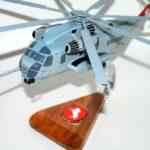HMH-465 Warhorses CH-53E