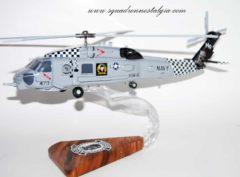 HSM-46 Grandmasters MH-60R