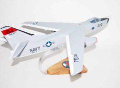 VAH-3 Sea Dragons A-3D Model