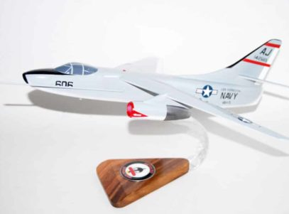 VAH-5 Savage Sons A-3D