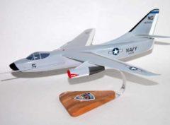 VAH-6 Fleurs A-3D (147655) Model