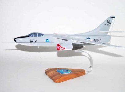VAH-8 Fireballers A-3 Model