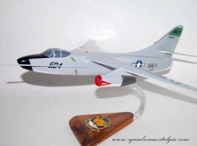 VAH-9 Hoot Owls A-3 Model