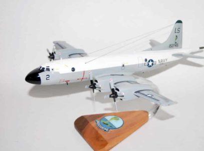 VP-60 Cobras P-3b Model