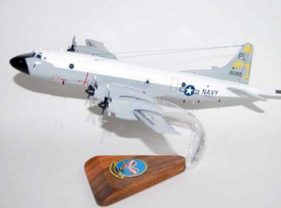 VP-67 Golden Hawks P-3a Model