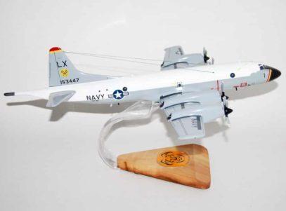 VP-90 Lions P-3B Model