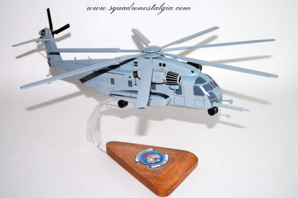 pegasus marine helicopters ch 53 with Hmh 361 Flying Tigers Ch 53e Model on Hmh 361 Flying Tigers Ch 53e Model together with Hmh 366 Hammerheads Ch 53e Model also Hmh 361 Flying Tigers Ch 53e Model further