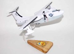 VP-40 Fighting Marlins P5m Model