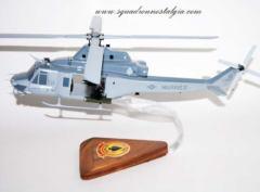 HMLA-267 Stingers UH-1Y Model