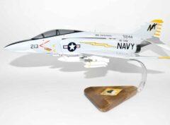 VF-142 Ghostriders F-4J Model