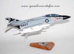 VF-96 Fighting Falcons F-4J Model