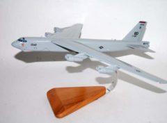 93rd Bomb Squadron Model