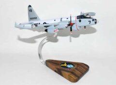 VP-1 Screaming Eagles P2V7 (1968) Model