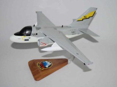 VS-37 Sawbucks S-3b (1992) Model