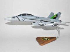 VAQ-209 Star Warriors EA-18G Model
