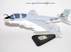 VAQ-138 Yellow Jackets EA-6b (Ike) Model