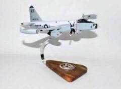VP-17 White Lightnings SP-2H (143172) Model
