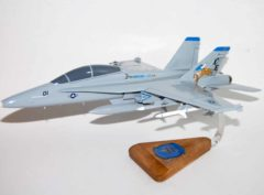 VMFA(AW)-225 Vikings F/A-18D Model