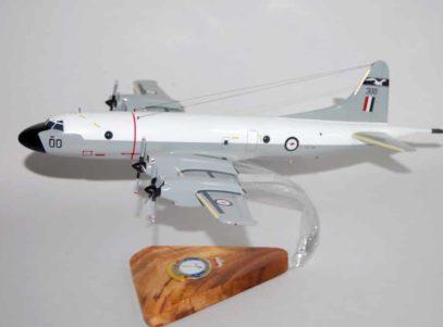 11 SQD P-3B 300 Model