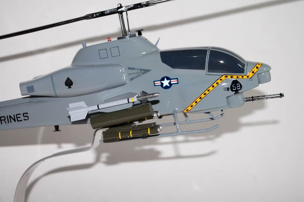 helo tc helicopter with Hmla 267 Stingers Ah 1z Model on Helo Tc additionally Griffins Helo Tc Ios Controlled Rc Helicopter Is Now In Their Online Store moreover Hmla 267 Stingers Ah 1z Model as well Prod2470375pp together with Helo Tc Helicoptero Control Remoto Ios.