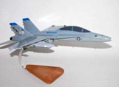 VMA-225 Vikings F/A-18D Model