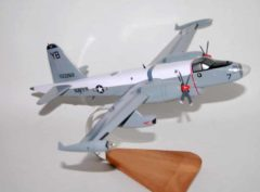 VP-1 Screaming Eagles P-2v7 (1968) Model