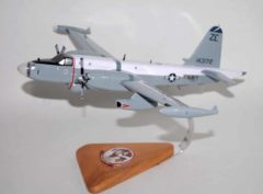 VP-17 White Lightenings P-2v7 Model