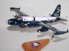 VP-11 Pegasus P-2v7 Model