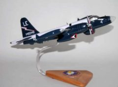 VP-11 Pegasus P-2v7 Model