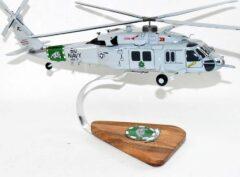 HSC-7 Dusty Dogs MH-60S Model