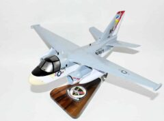 VS-21 Fighting Redtails S-3a (1970s) model