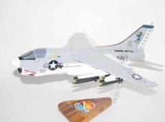 VA-15 Valions A-7E (1981) Model